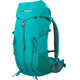 Berghaus Freeflow 25 Backpack Women Deep Green